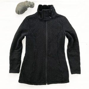 The North Face Caroluna Jacket Black S